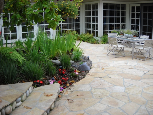 House Landscaping